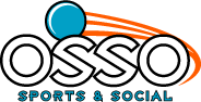 OSSO Sports and Social